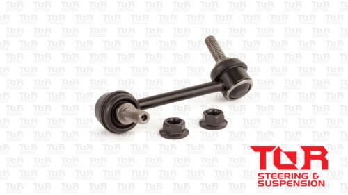 Suspension Stabilizer Bar Link Kit Rear Right K6667