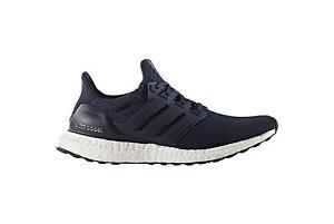 Caricamento dell'immagine in corso ADIDAS-scarpe-running-uomo -ULTRABOOST-M-corsa-ultra-