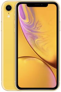 Apple-iPhone-XR-64GB-Gelb-Ohne-Simlock-NEU-OVP-MRY72ZD-A-EU