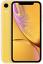 Apple-iPhone-XR-64GB-Gelb-Ohne-Simlock-NEU-OVP-MRY72ZD-A-EU Indexbild 1