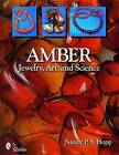 Amber: Jewelry, Art, and Science by Nancy P.S. Hopp (Paperback, 2009)