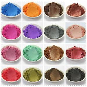 Mica-Powder-Healthy-Natural-Mineral-Soap-Dye-Colorant-Makeup-Eyeshadow-DIY-Tool