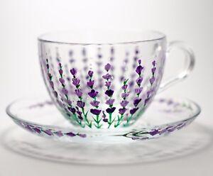 Grandma Cup And Saucer Home