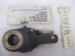 Details about Gunite Automatic Slack Adjuster (AS1001)