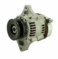 Alternator Kubota Engine D902-e V1505 1984-2007 Steiner 12202