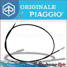 TRASMISSIONE FILO CAVO COMANDO CAMBIO ORIGINALE PIAGGIO APE MIX 50 2T 1998 1999