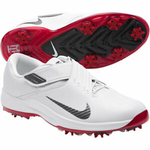 zapatos golf nike tw