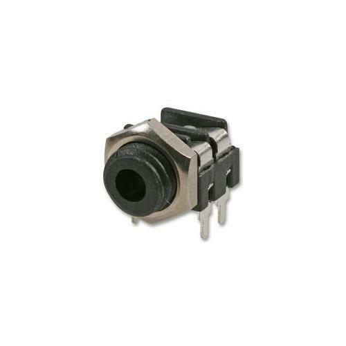 CLIFF ELECTRONIC COMPONENTS FCR1281-3.5MM JACK SOCKET PCB MONO
