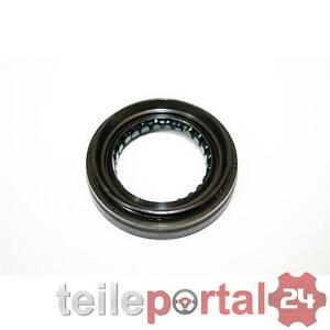 Anillo-Reten-Radial-Arbol-De-Transmision-Opel-Astra-F-G-H-Combo-Corsa-B-C-D