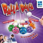 Balla Balla von Megableu (Game)