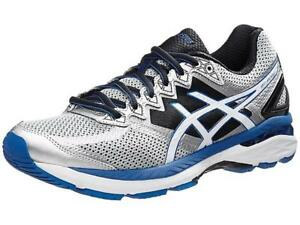 new products 92bd7 44014 Image is loading Asics-Men-039-s-GT-2000-v4-Extra-
