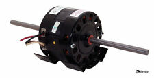 ORV4538 1/4 HP 115 Volt 1625 RPM 2-sp Coleman (6757B311) RV Air Cond. Motor