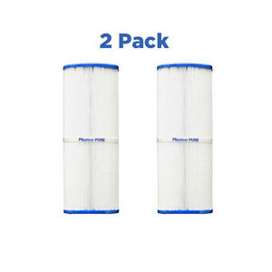 Pleatco-PRB50-IN-Replacement-Spa-Filter-Cartridge-C-4950-Cal-Tiger-2-Pack