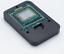 Intel-Core-i9-i7-i5-Skylake-X-amp-Kaby-Lake-X-LGA2066-CPU-Delidding-Relidding miniature 8