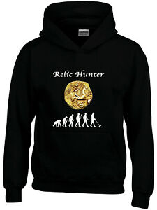 Relic-Hunter-Detectorists-Metal-Detecting-Hoodies-Mens-Ladies-Kids