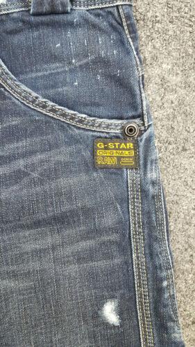 Originals G R33 Denim Jean Q053 brut 01 us star gEqznnHx7