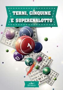 Terni-cinquine-e-superenalotto-Il-gioco-le-tecniche-la-cabala-Meldi-Diego