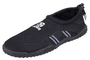 Aqua Shoes Adult Neopren shoes Wasserschuhe Bade Urlaub Strand Surf Schuhe j16