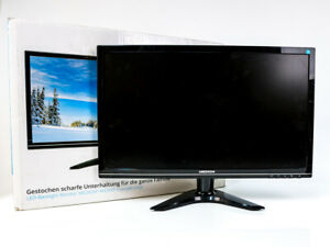 MEDION-AKOYA-P55420-MD-20434-Full-HD-1080p-23-6-034-Zoll-Monitor