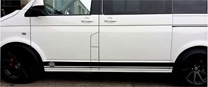 VW-TRANSPORTER-SIDE-STRIPE-STANDARD-SIZE-GRAPHICS-STICKERS-DECAL