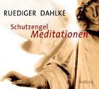 Schutzengel-Meditationen. CD (2007)