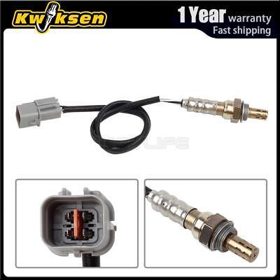 Upstream Oxygen Sensor For 2006-2012 Mitsubishi Eclipse 2.4L Cylinder 1,2