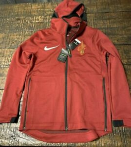 Nike-Therma-Flex-Cleveland-Cavaliers-Showtime-Zip-Up-Hoodie-940120-677-SZ-Large