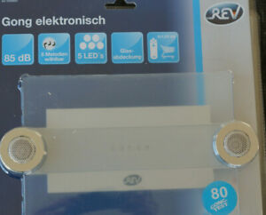 REV-Melodiengong-Glasdesign-820-8-Melodien-waehlbar-Glasabdeckung