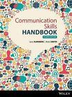 Communications Skills Handbook by Brett Smith, Jane Summers (Paperback, 2014)