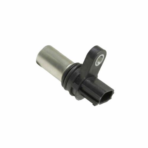 Crankshaft Sensor for VAUXHALL Astra 1.6 09//00-10//04