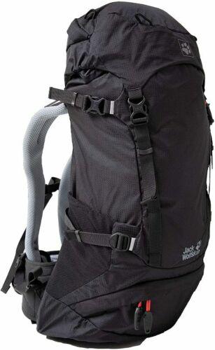 Jack Wolfskin ACS Hike 26 Pack 2004571 Rucksack black *UVP 99,99