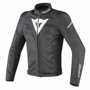 Dainese Hyper Flux D-Dry Sports Urban Waterproof Jacket