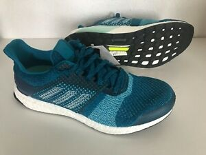 2adidas boost st hombre