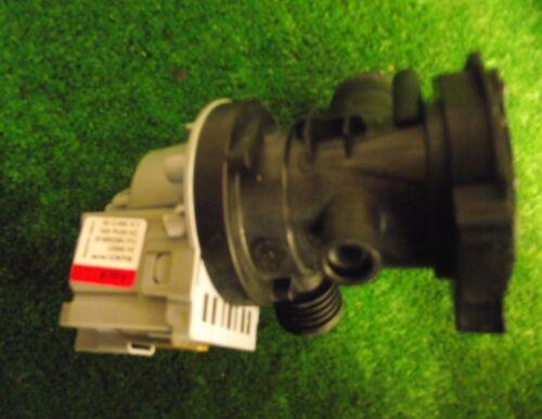 Lavadora Hotpoint Bomba de Drenaje R P WML540 Reino Unido