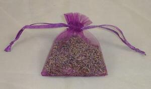 NATURAL-LAVENDER-SACHETS-X3-TRIAL-PACK-PURE-DRIED-LAVENDER