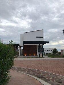 Casa en VENTA en Ciudad Maderas coto residencial en León Guanajuato