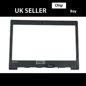 Details about LENOVO Ideapad 320-14 320-14IKB Series Screen Bezel Surround  Trim AP13N000200