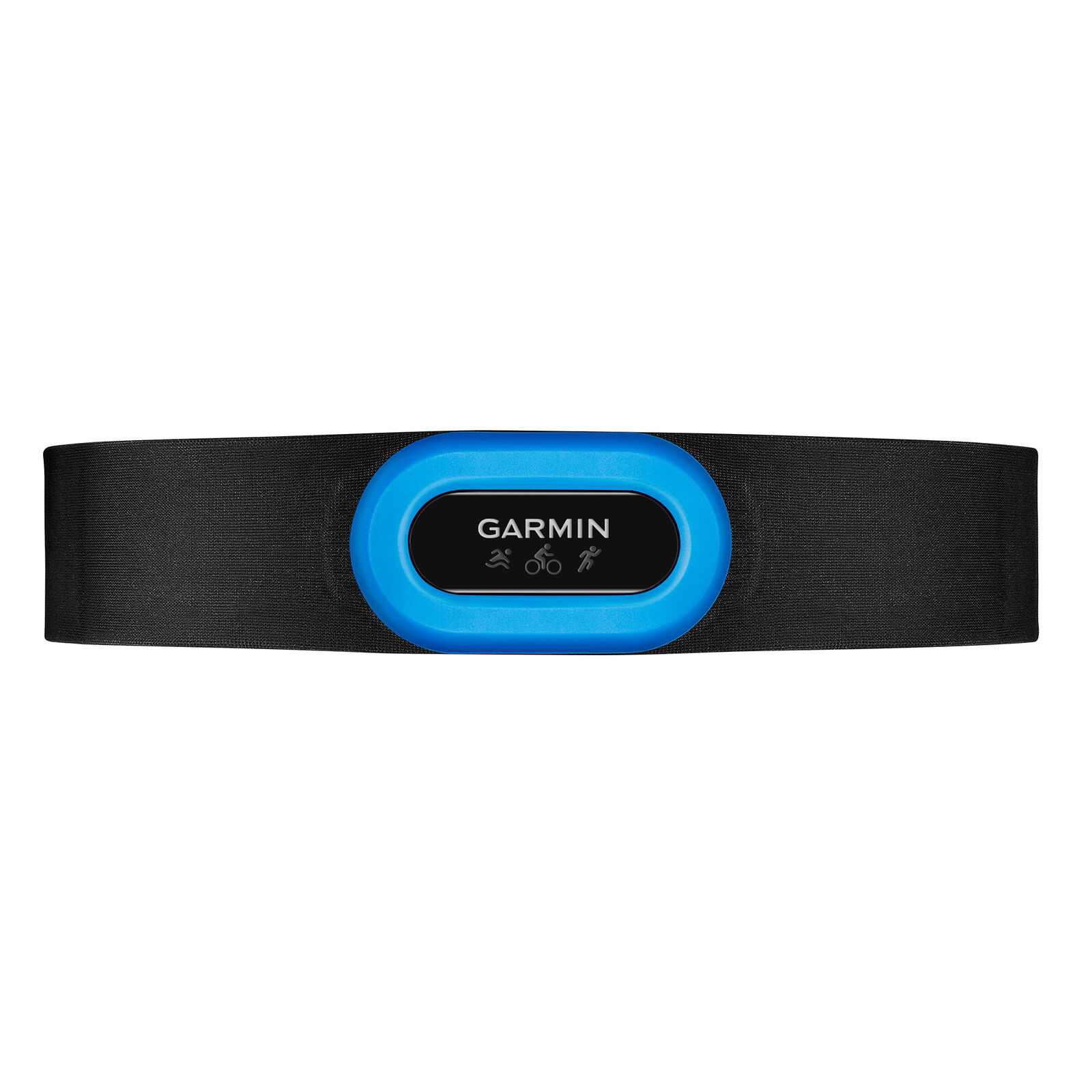 Garmin HRM Compatible 3 fenix with Strap Monitor Rate Heart