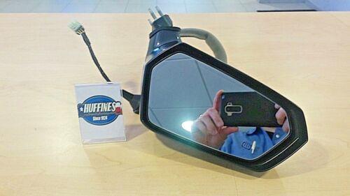 New OEM Mirror Power Heated 22762494 2010-2014 Camaro w//DD1 option