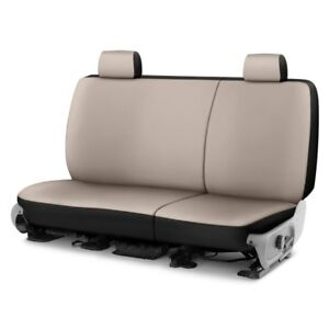 Phenomenal Details About For Dodge Grand Caravan 11 18 Neoprene 3Rd Row Tan Black Custom Seat Covers Pabps2019 Chair Design Images Pabps2019Com