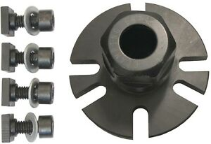 22242-GG-Tools-Spannzangenfutter-ER16-fuer-Teilapparat