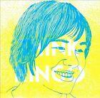 Think Ringo by Showstar (CD, Sep-2010, Rainboot)