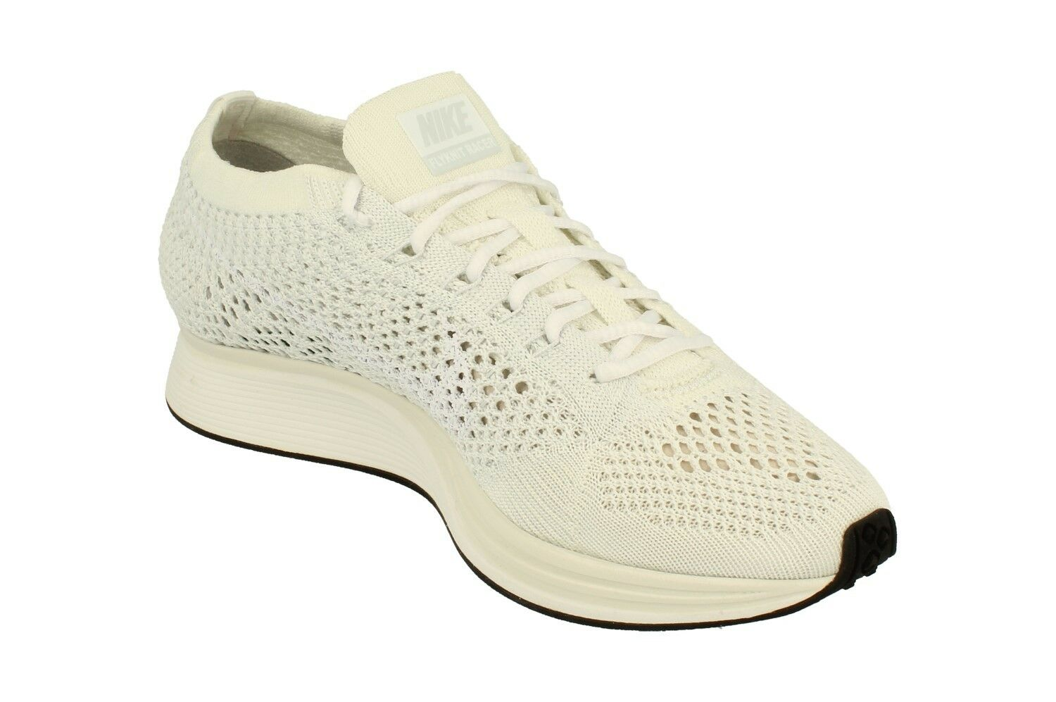 39e4883cecdb8 ... Nike Flyknit Racer Unisex Running Running Running Trainers 526628  Sneakers shoes 100 6d6870 ...