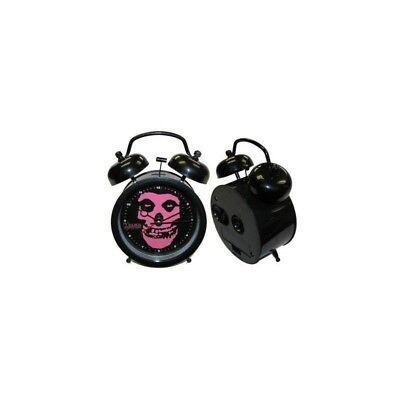 Misfits Alarm Clock Orologio Sveglia Official Merchandise