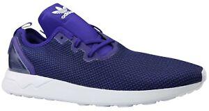 Details zu Adidas ZX Flux ADV Asymmetrical AQ6658 Herrenschuhe Sneaker Schuhe NEU