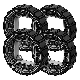 4wheels_factory