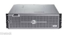 Dell PowerVault MD3000 RAID Storage Array + 15 x 300Gb SAS 15K drives SAN