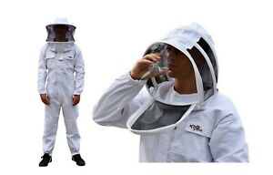 BEEKEEPING-SUIT-034-OZ-ARMOUR-034-HEAVY-DUTY-POLY-COTTON-BEE-SUIT
