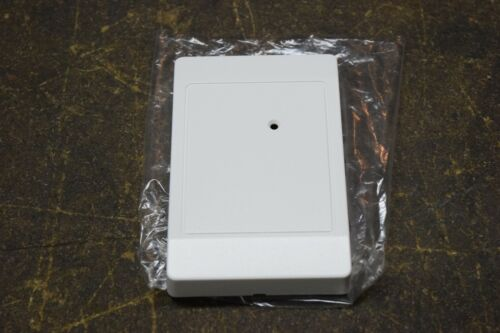 New HID Thinline Reader White Cover 5395-104-01 Thin Line