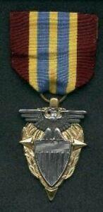 US-Defense-Logistics-Agency-DLA-Meritorious-Civilian-Service-Award-medal